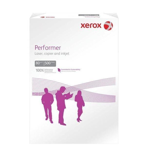Xerox Papier A3 PERFORMER 3R90569