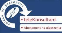 InsERT Telekonsultant