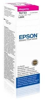 Epson Wkład T6733 Magenta C13T67334A10