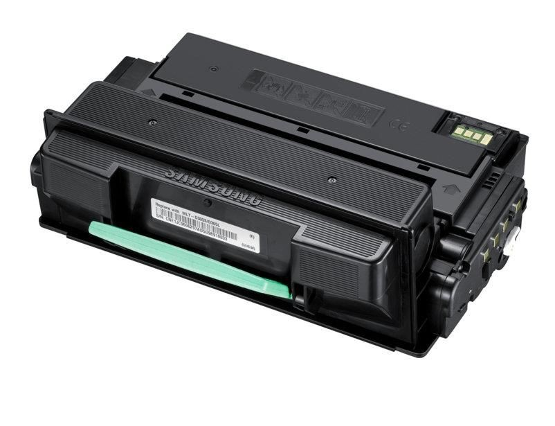 Samsung Toner black MLT-D305L | 15 000str | ML-3750ND