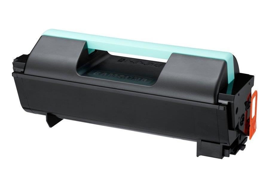 Samsung Toner black MLT-D309E | 40 000str | ML-5510ND/ML-6510ND