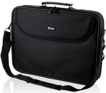 I-BOX TORBA DO LAPTOPA NB09, 15,6''
