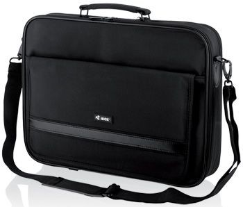 I-BOX TORBA DO LAPTOPA NB10, 15,6''
