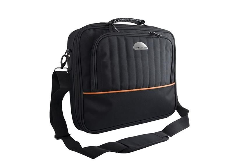 ModeCom Torba CLEVELAND 15,6 do Laptopa 15,6''