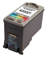 Armor cartridge pro CANON Pixma MP250, MP270 (CL511) color 12ml