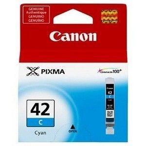 Canon Tusz CLI42C | Pro-100