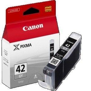 Canon Tusz CLI42GY | Pro-100
