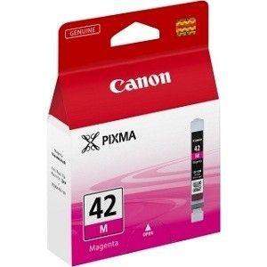 Canon Tusz CLI42M | Pro-100