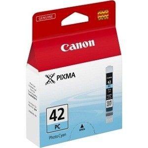 Canon Tusz CLI42PC | Pro-100