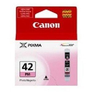 Canon Tusz CLI42PM | Pro-100