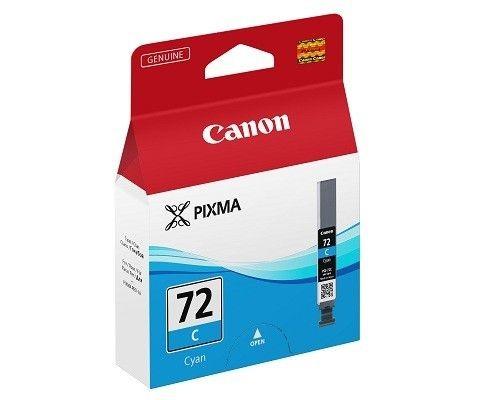 Canon Tusz PGI72C | Pro-10