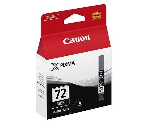 Canon Tusz PGI72MBK | Pro-10
