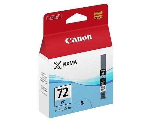 Canon Tusz PGI72PC | Pro-10