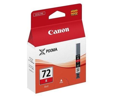 Canon Tusz PGI72R | Pro-10