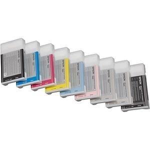 Epson Tusz T6032 Light Magenta| 220ml | Stylus Pro 7880/9880/7800/9800