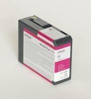 Epson Tusz Magenta   Stylus Pro 3880