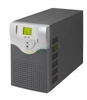 Fideltronik LUPUS KI2000 LineInter 2000VA/1400W USB