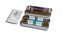 A-LAN Moduł połączeniowy LSA FTP kat 5e WTM07