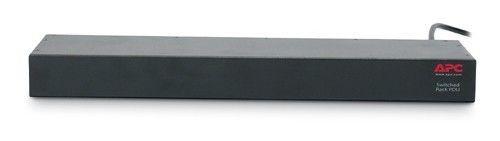 APC AP7921 RACK PDU SWITCHE D 1U 16A/230V 8xC13