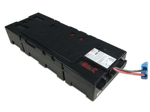 APC wymienny moduł bateryjny APCRBC116