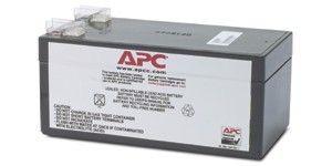 APC wymienny moduł bateryjny RBC47