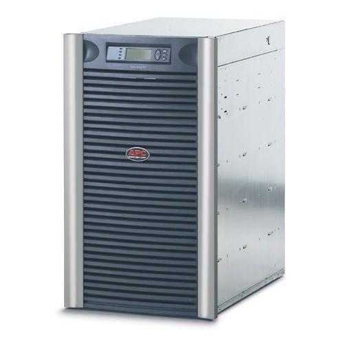 APC Symmetra LX 12kVA scalable to 16kVA N+1, Tower, 230 or 400V