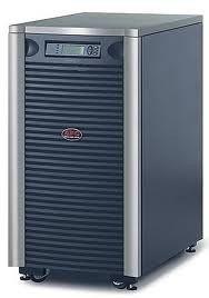 APC Symmetra LX 16kVA scalable to 16kVA N+1, Tower, 230 or 400V
