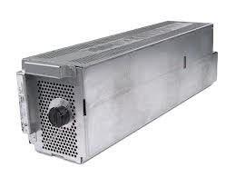 APC Symmetra LX 4kVA Battery Module