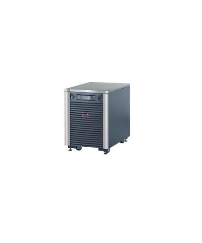 APC Symmetra LX 4kVA scalable to 8kVA N+1, Tower, 230 or 400V