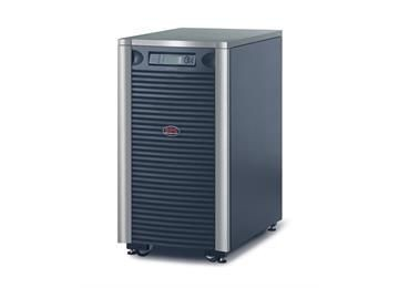 APC Symmetra LX 8kVA scalable to 16kVA N+1, Tower, 230 or 400V