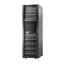 APC SY32K48H-PD Symmetra PX 32kW rozsz. do 48kW/ IMD