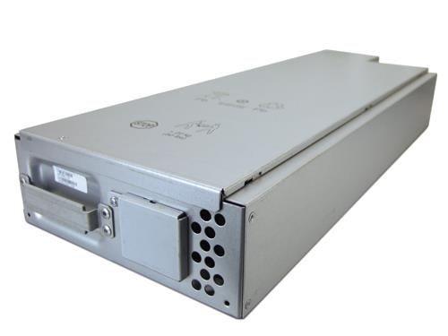 APC wymienny moduł bateryjny APCRBC118