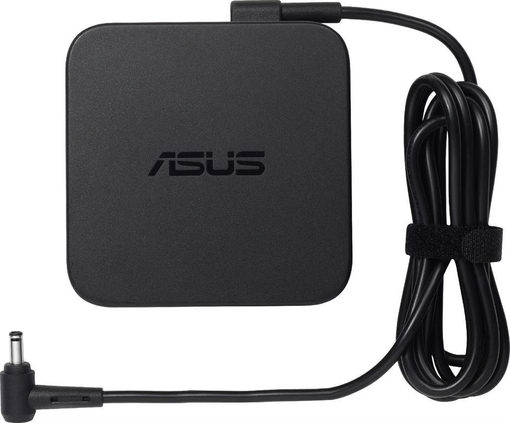 Asus N90W-03 ADAPTER/EU - pasujace modele w opisie