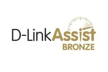 D-Link 3 Year Next Business Day Swap Service Service Category A