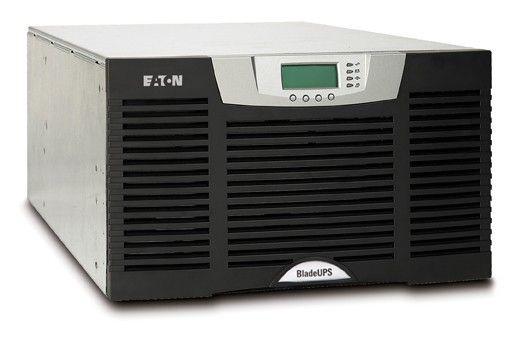 Eaton BLADEUPS 12kW IEC SNMP 3:3 ZC1224401100000