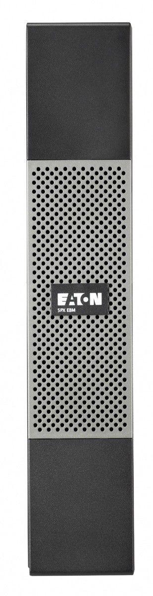 Eaton bateria zewnętrzna 5PX EBM 48V RT2U