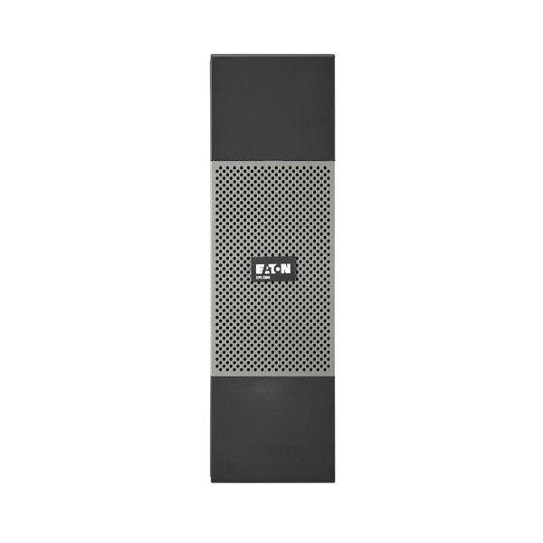 Eaton bateria zewnętrzna 5PX EBM 72V RT3U