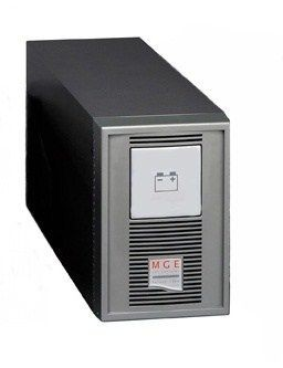Eaton Zasilacz awaryjny EXB UPS/Pulsar 1000/1500 On-line Tower