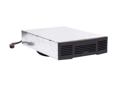 Eaton Bateria BLADE UPS 3U 8minut 103005747-6591