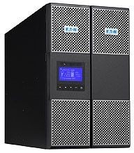 Eaton UPS 9PX 11000i RT6U HotSwap Netpack Start-up