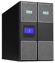 Eaton UPS 9PX 11000i RT6U HotSwap Netpack