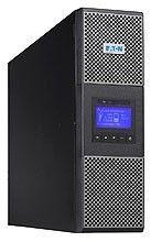 Eaton UPS 9PX 6000i HotSwap