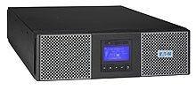 Eaton UPS 9PX 6000i RT3U Netpack