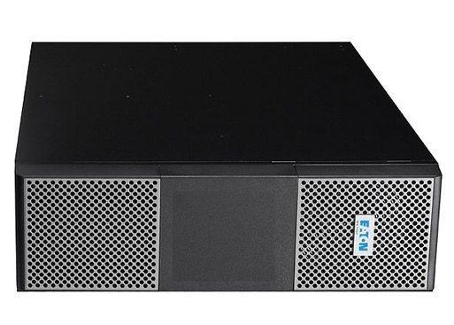 Eaton UPS 9PX EBM 240V
