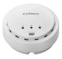 Edimax EW-7428HCN AP N300 PoE WiFi 1xLAN