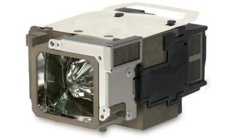 Epson Lampa do projektora ELPLP65