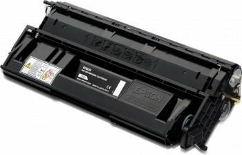 Epson Toner AL-M7000N black | 15000str| AcuLaser M7000