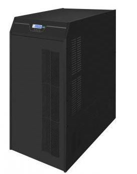 Ever UPS Powerline 120-33