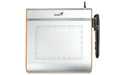 Genius Tablet graficzny EasyPen i405X, 4''x5.5''