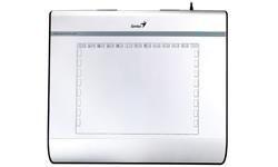Genius Tablet graficzny z myszką MousePen i608X, 6''x8''